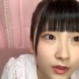 『[動画]2020.05.24(18:08~) SHOWROOM 「≠ME(ノットイコールミー) 櫻井もも」@個人配信 【ノイミー】』の画像