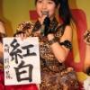 モー娘。鞘師里保がAKB48に宣戦布告!「そろそろ新しい時代が来てもいい」