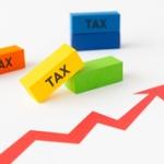 住民税・所得税・年金・国保が高すぎてまともに生活できないんだが…
