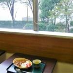 中野区役所 ⦅中野満点食堂⦆!!