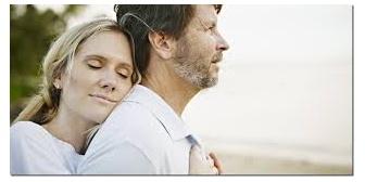 片方が病気になったり収入が減ったりとか、意見の食い違いが出たときこそ本当の夫婦の愛情が試されるんじゃないかな