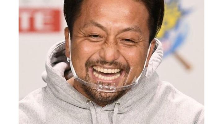 """澤村拓一さん、巨人の """"暗黙のルール"""" を明かしてしまう"""
