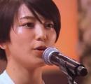 歌手『miwa』がショートカットで騒然!「長澤まさみ」に似てるとも