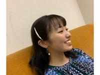 【元欅坂46】今泉佑唯「私の歯もTPOに応じなきゃなー」←これwwww