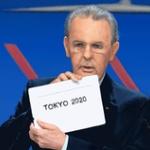 東京オリンピックの運営費、当初見込みを上回るもたったの6倍で済んだことが判明へ