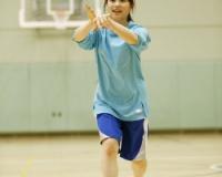 【画像】女子バスケ界の新星、倉木奏波(16)ちゃんがめちゃくちゃかわいいwwwwwwwww