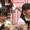 【悲報】 倉野尾成美さんの顔・・・