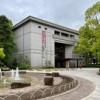 岐阜市歴史博物館 特別展「壬申の乱」