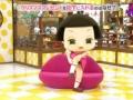 【画像】チコちゃんのパン●ラきたああああああああああああああああああああああああああああああ!!!!!!!!!!!!!!!