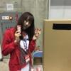 【速報】元AKB 佐伯美香さんの画像キタ━━━━━━(゚∀゚)━━━━━━!!!!