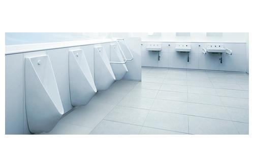 【画像あり】男子トイレの小便器いらない説wwwwwwwwwwwwのサムネイル画像