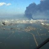 3.11東日本大震災当時のことを教えたい