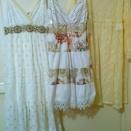 服は自分を好きでいるための大事な「手段」。自己イメージを確立するために着るもの。自己イメージが自分の中で悪くなってしまうと良くないので