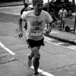 『Hong Kong Guy x Mizuno Run』の画像
