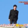 【悲報】鈴木福さん、なんJ民に宣戦布告wwww
