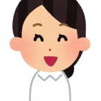 【悲報】看護師女さん、とんでもない発言wwwwwwww(画像あり)