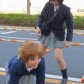 Anime Japan 2014 その96(屋外コスプレエリアの9の14)