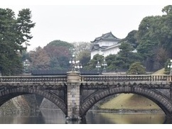 【大ニュース】菅政権「天皇陛下を利用して日本をパニックに陥れるか」⇒ 天皇陛下、菅の打診にお怒りあそばされる