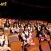 【速報】 AKB48・TBS レコード大賞 キタ━━(((゚∀゚)))━━━━━!!