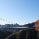 『茨城県北部 日帰りツーリング』の画像