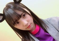 【乃木坂46】与田祐希ちゃんってかなり童顔に見えるよな???