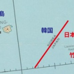 日本、1950年代の米航空地図公開し「韓国の独島不法占拠」主張=韓国の反応