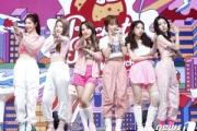 【悲報】日本人は韓国から出ていけ! 韓国コンサートでAKBに強烈洗礼、追放危機