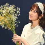 『ガーリーな着こなしの美月キタアアア!!! かわえええ!!!【乃木坂46】』の画像
