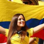 FIFA『美女サポ』放送に警告!女性差別の表面化指摘へ!