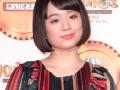 チュートリアル徳井(45)、人気アーティスト(27)と「お家デート」