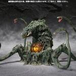 ゴジラシリーズに登場する最強の怪獣10選
