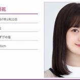 『生田絵梨花出演のミュージカル『四月は君の嘘』上演中止のお知らせがきました』の画像