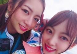 【乃木坂46】きいちゃん、めっちゃ素直やなwwwww