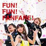 『CD Review:いきものがかり「FUN! FUN! FANFARE!」』の画像