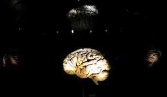 【朗報】ついに明晰夢を見る方法が科学的研究で明らかに!