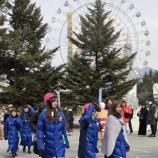 『【乃木坂46】4期生もいる!?富士急ハイランドを闊歩するメンバーの様子がこちら!!!』の画像
