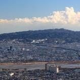 『(^^)vいつか行きたい日本の名所 日本平』の画像