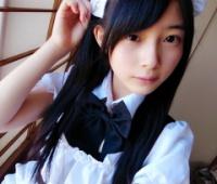 【欅坂46】めみたんの可愛さが臨界点突破!!