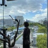 『THE TOWER HOTEL NAGOYA 』の画像