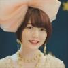 『花澤香菜さん、来週のNHK歌番組「うたコン」に出演!!』の画像