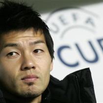 前回W杯で活躍した松井大輔がJリーグ復帰か!?本人も熱望・・・