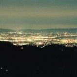 『池田市立北豊島中学校〜三重県美杉村福祉会館』の画像