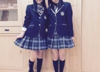 【AKB48】しのぶ「同級生にいたら勉強が手につかないレベルの可愛さ」