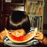 【画像】昭和の家庭に必ずあったものがこちらwwwwwwwwwwww