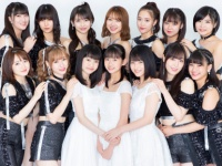 モーニング娘。'19『テレビ朝日ドリームフェスティバル2019』出演決定!!