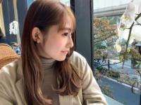 【乃木坂46】結局、ワイは桜井玲香やわ...