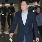 【動画】韓国、アメリカが韓国人のノービザ入国の制限を開始!北朝鮮訪問者が対象 [海外]