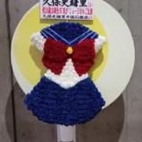『【乃木坂46】本日生誕祭!久保史緒里に届いた祝花のクオリティが凄すぎる・・・』の画像
