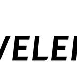 『トラベラーズカンパニーズ(TRV)の業績・配当をグラフ化』の画像