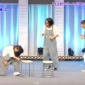 【NEWS】 10/23発売 #高城れに💜「エキセントリック...